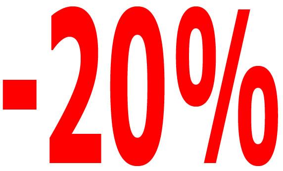 Degorgement Jouars Pontchartrain 78760
